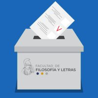 53347417-urnas-diseñar-voto-plana-votación-y-escrutinio-las-elecciones-y-la-caja-de-votación-cabina-de-votaci